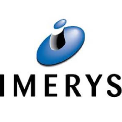 Imerys Minerals Bulgaria AD
